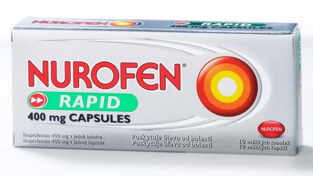 140917-nurofen-rapid-400-mg-capsules