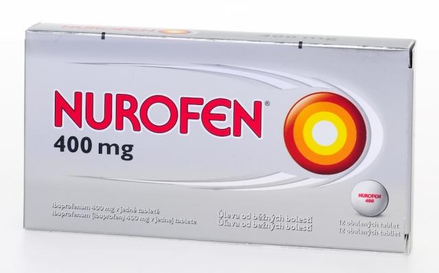 140928-nurofen-400-mg