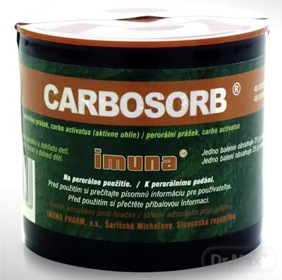 180302-carbosorb
