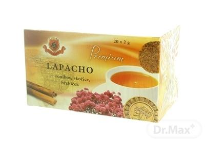 180302-herbex-premium-lapacho