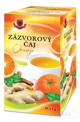 180302-herbex-premium-zazvorovy-caj-orange