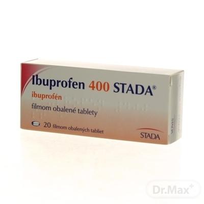 180302-ibuprofen-400-stada