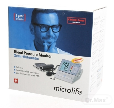 180302-microlife-tlakomer-digitalny-bp-a80