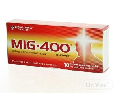 180302-mig-400