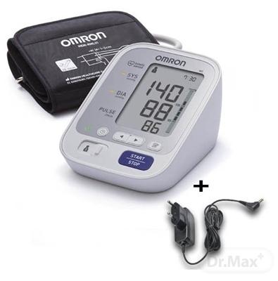 180302-omron-m3-digitalny-tlakomer-automaticky