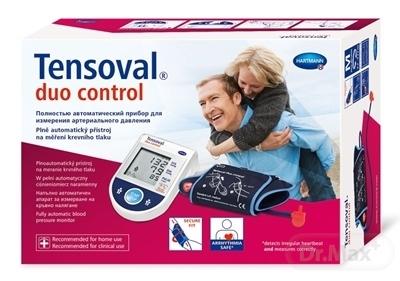 180302-tensoval-duo-control-ii