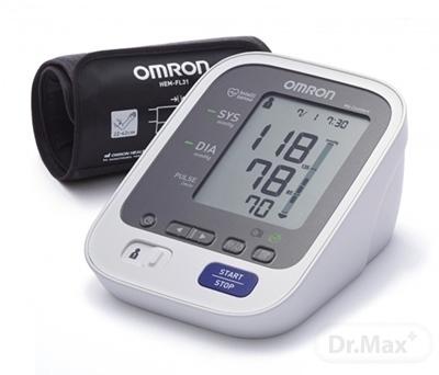 180302-tlakomer-omron-m6-comfort