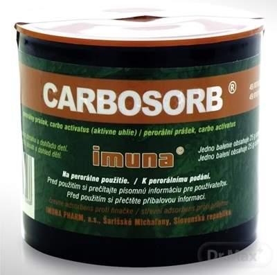 180621-carbosorb