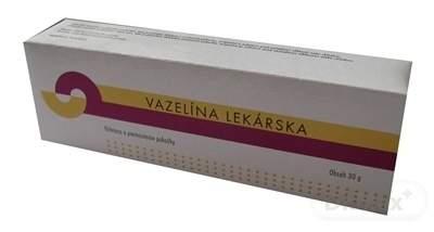 180621-herbacos-vazelina-lekarska