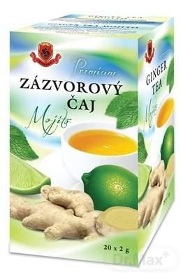 180621-herbex-premium-zazvorovy-caj-mojito