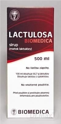 180621-lactulosa-biomedica
