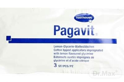 180621-pagavit-vatove-tycinky