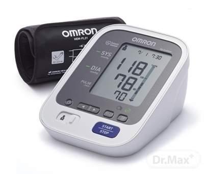 180621-tlakomer-omron-m6-comfort
