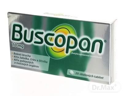 181010-buscopan