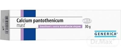 181010-generica-calcium-pantothenicum-mast