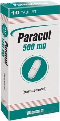 181010-paracut-500-mg