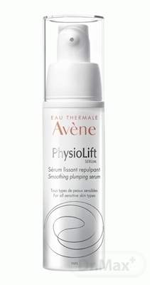 181017-avene-physiolift-serum-lissant
