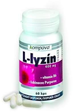 160427-kompava-l-lyzin-extra-400-mg