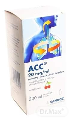 181212-acc-20-mg-ml-peroralny-roztok-pre-deti-a-dospelych
