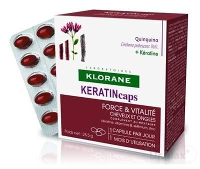 181212-klorane-keratincaps