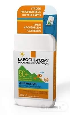 181212-la-roche-posay-anthelios-dermo-pediatrics-pocket