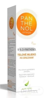 181212-panthenol-omega-9-aloe-vera