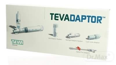 181212-system-tevadaptor-tm