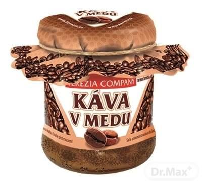 181212-terezia-kava-v-mede